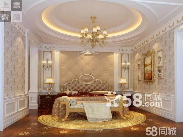 上海志焰装饰-浦东